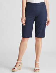 W.Lane Signature Short