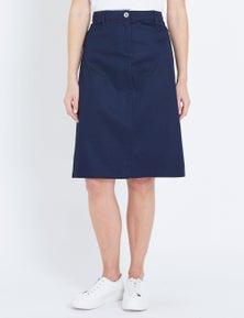 W.Lane Comfort Skirt