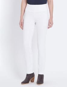 W.Lane Comfort FL Jean