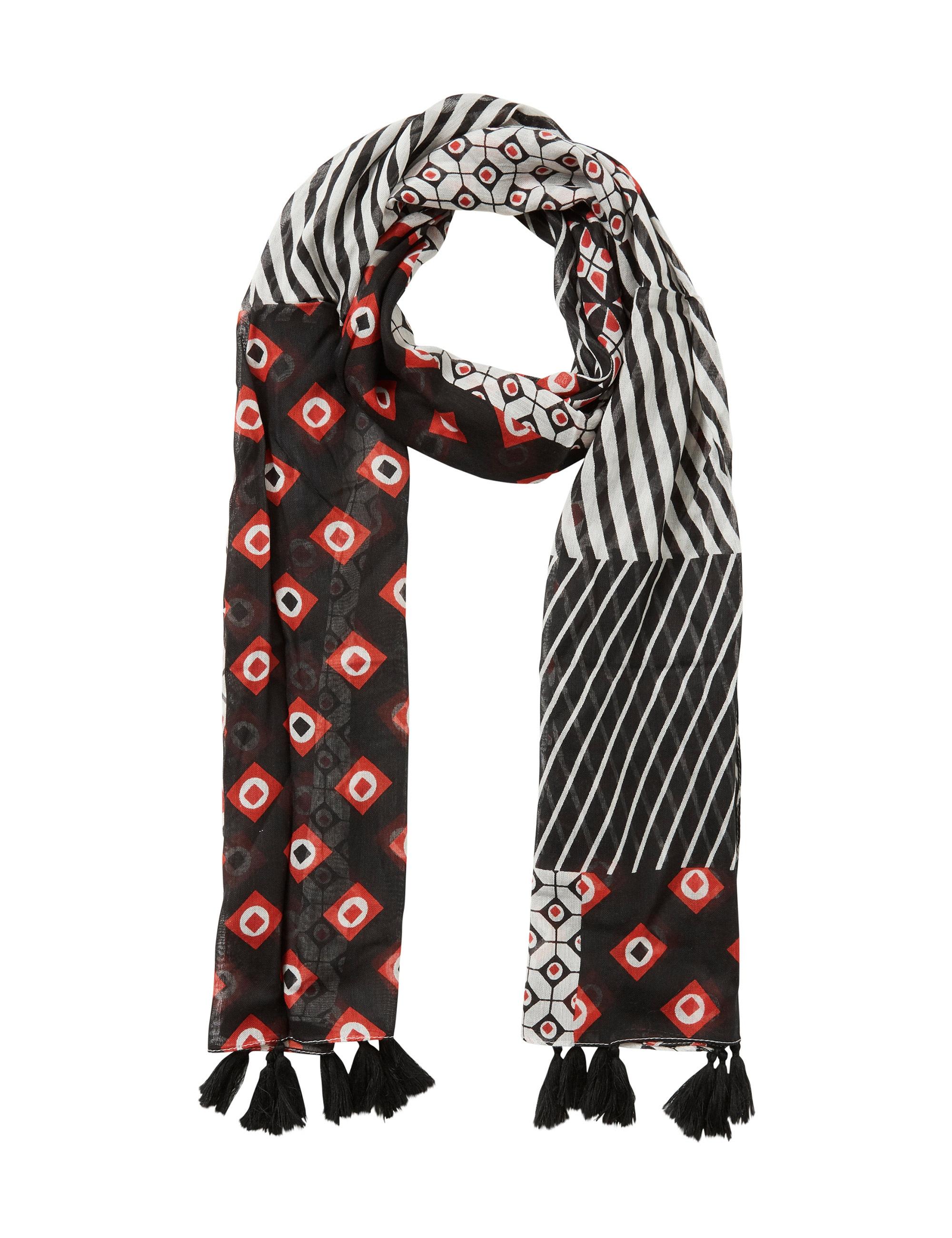 1046627900 1 - Women Fashion