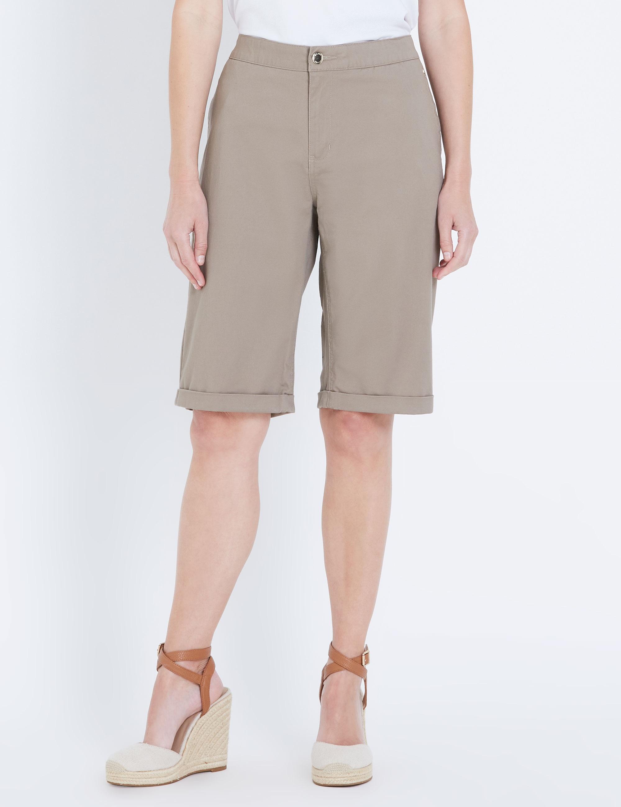 1051447140 1 - Women Fashion