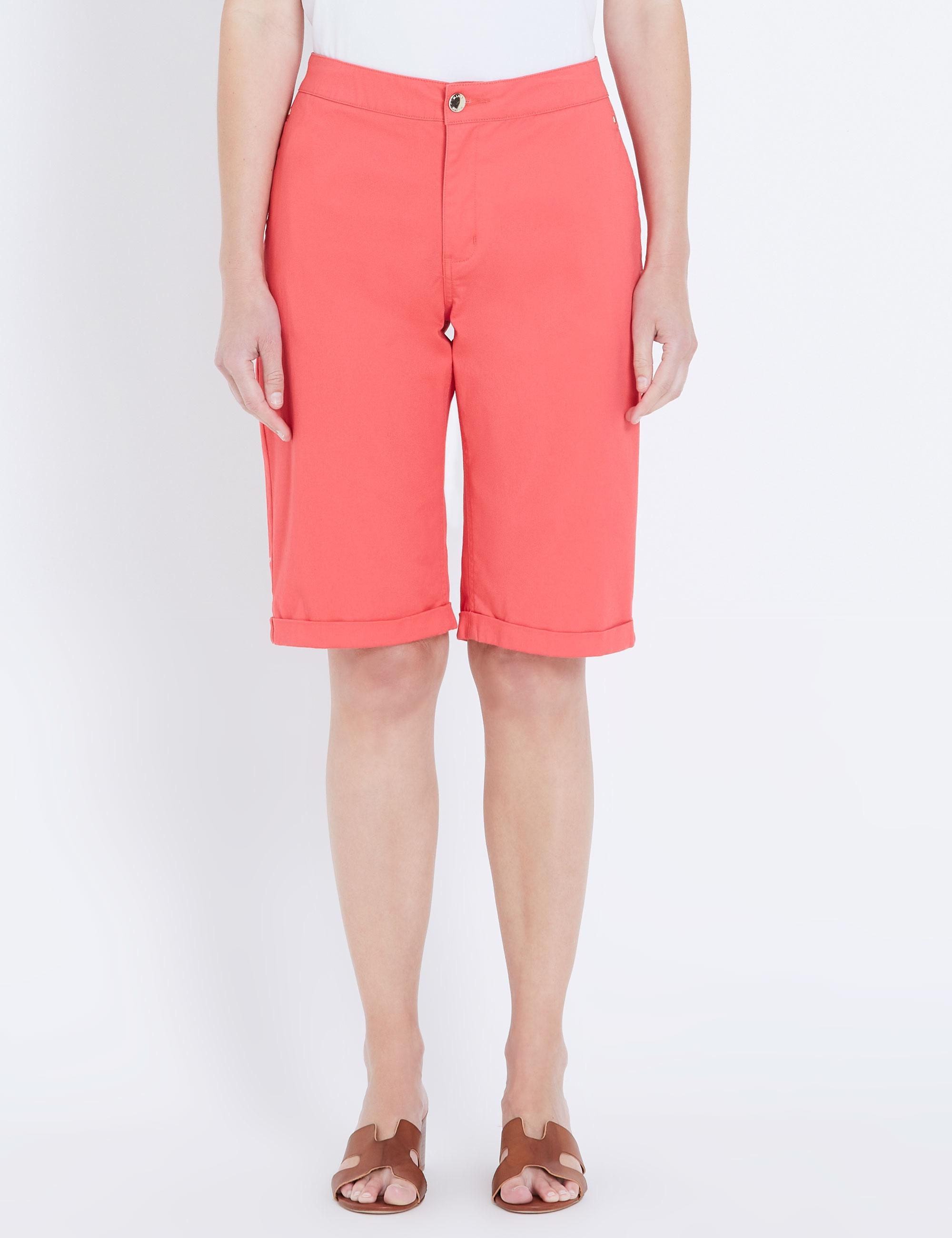 1051447650 1 - Women Fashion
