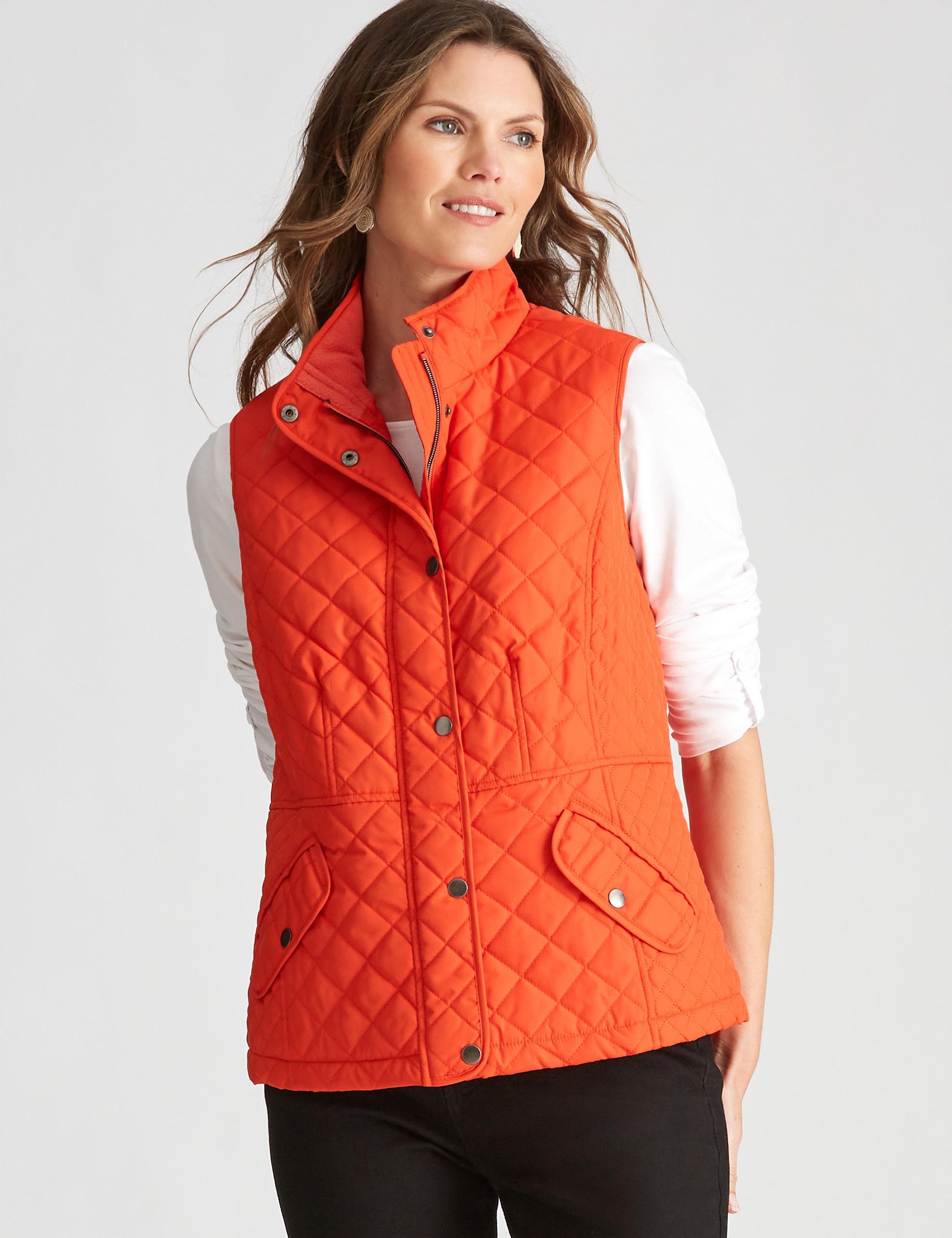 1052468901 1 - Women Fashion
