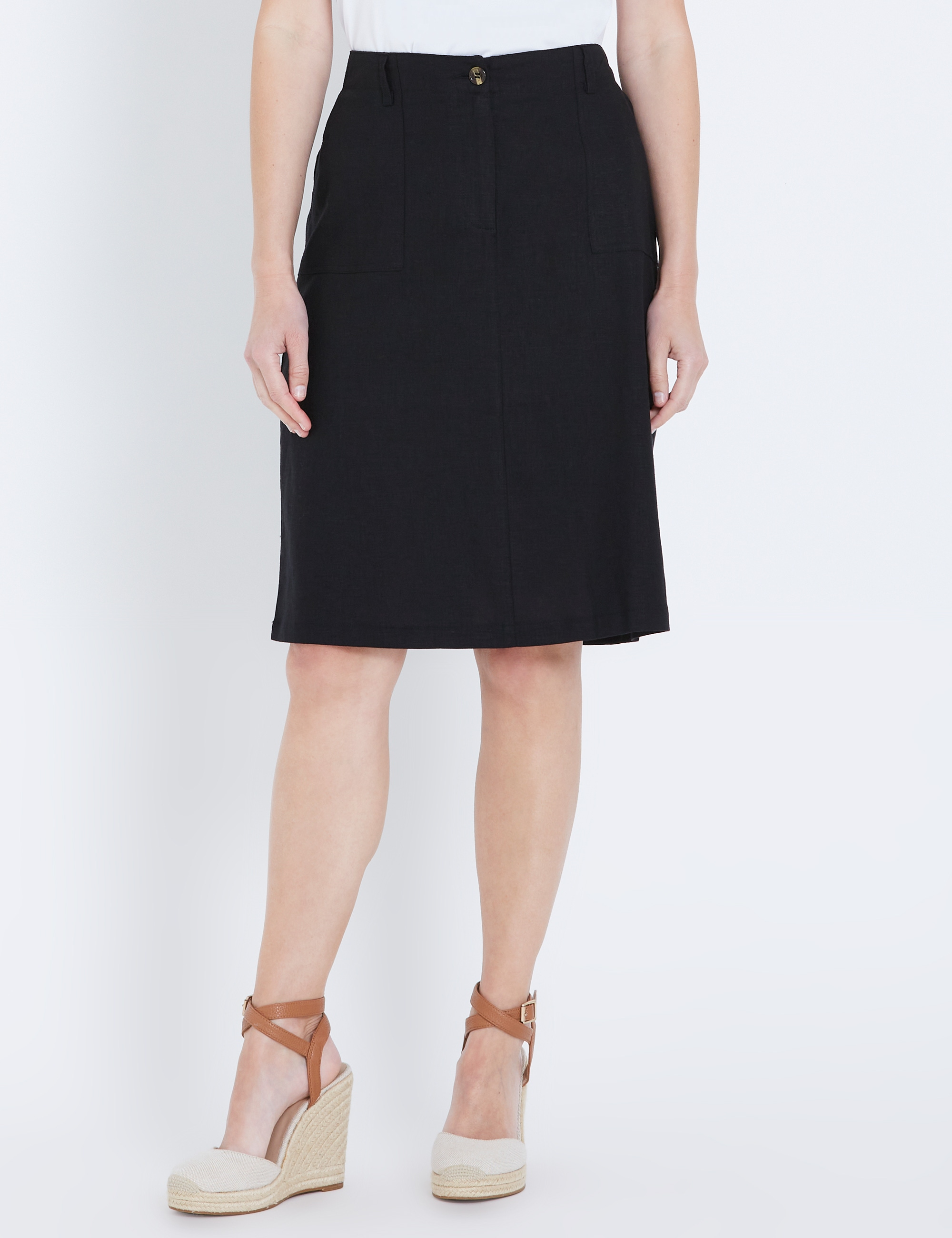 1055112001 1 - Women Fashion