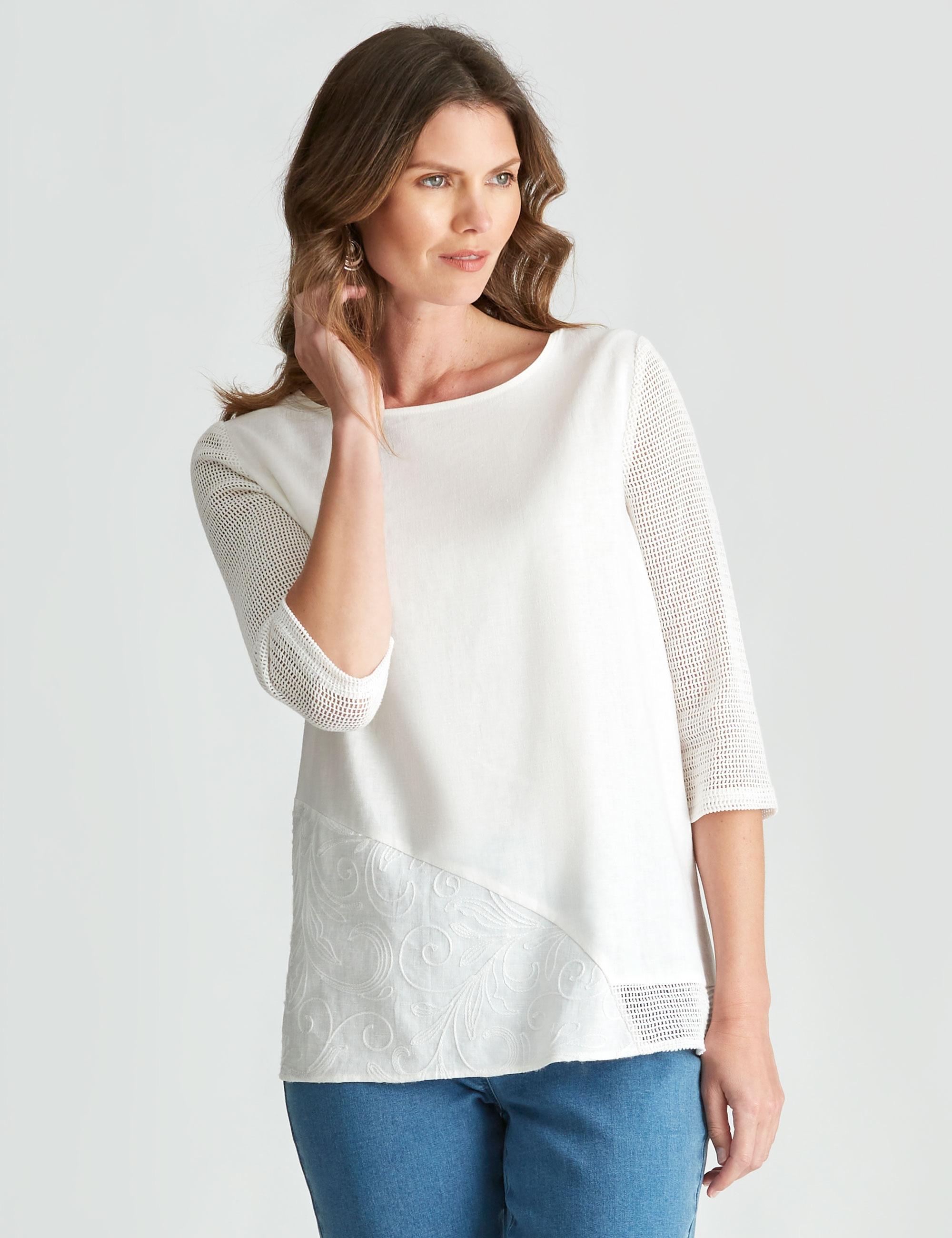 1055188100 1 - Women Fashion