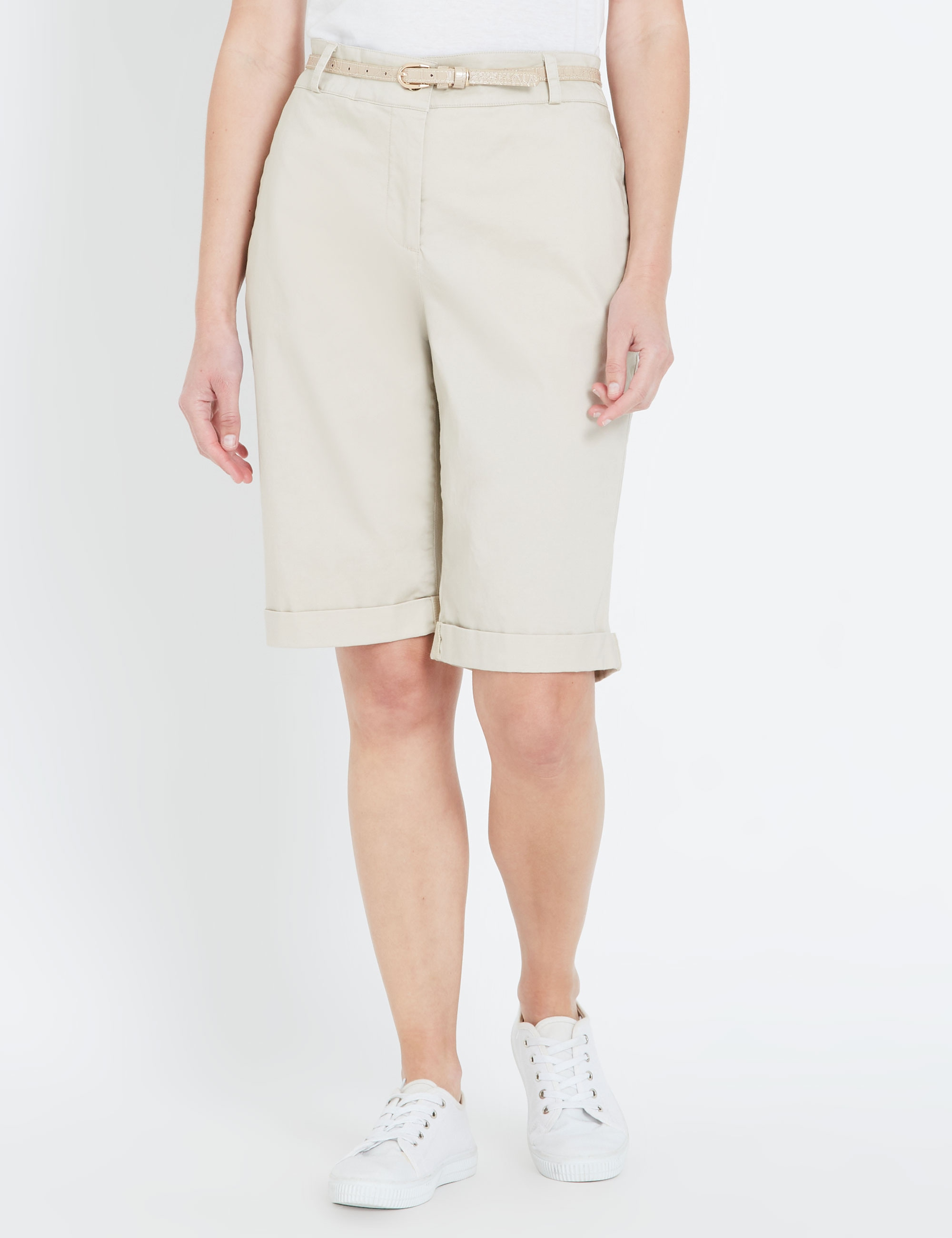 1055207140 1 - Women Fashion