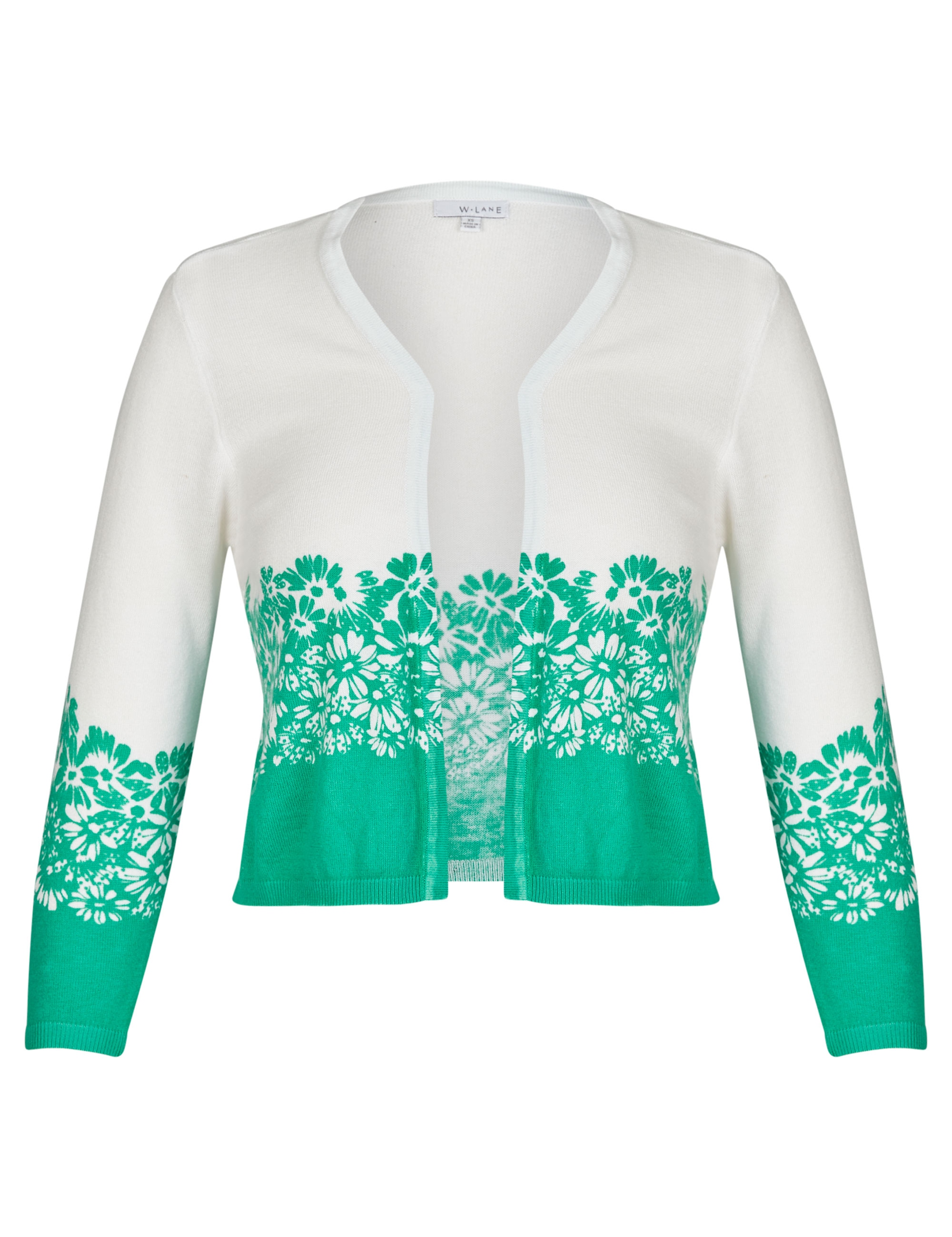 1055324310 2 - Women Fashion