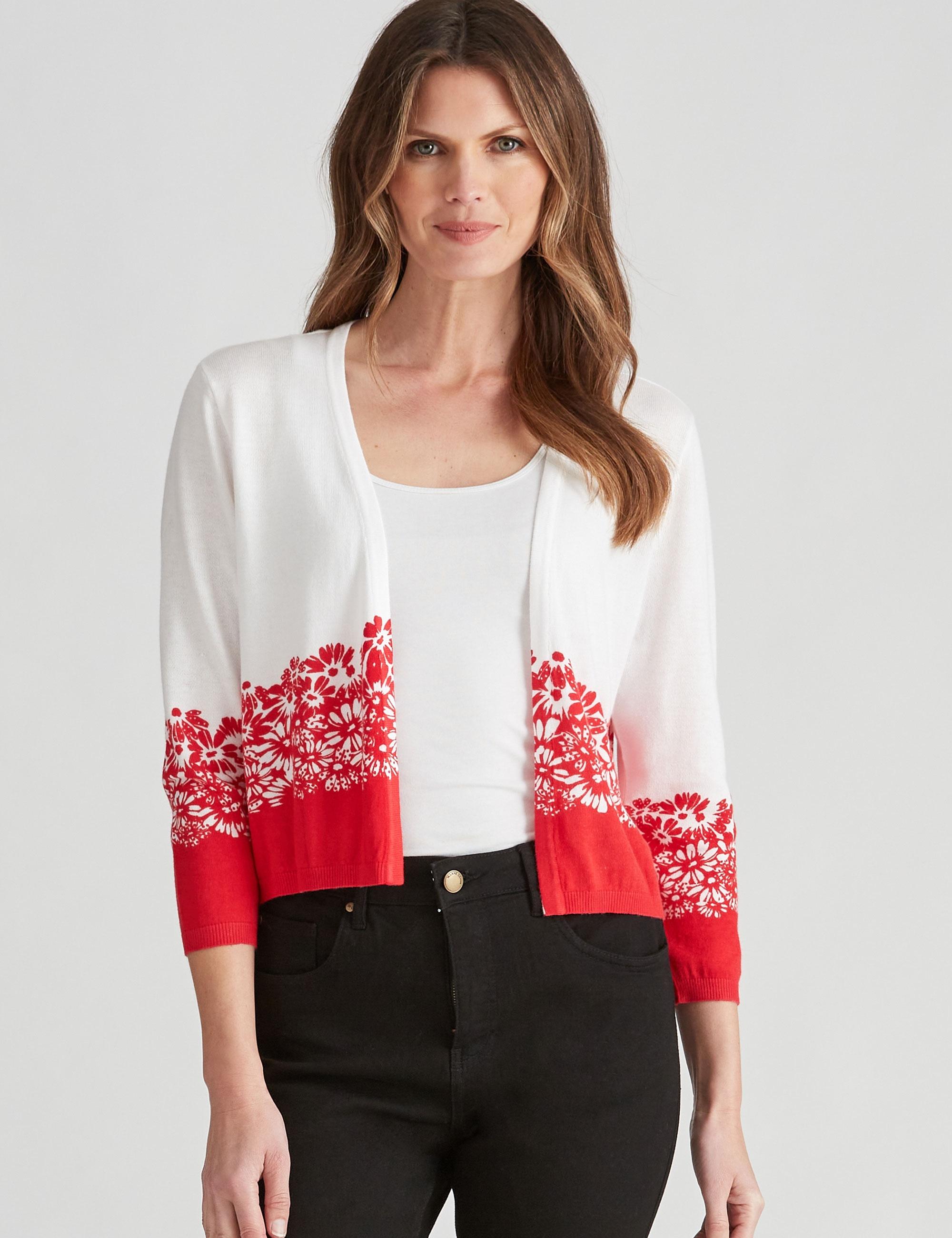 1055324610 1 - Women Fashion