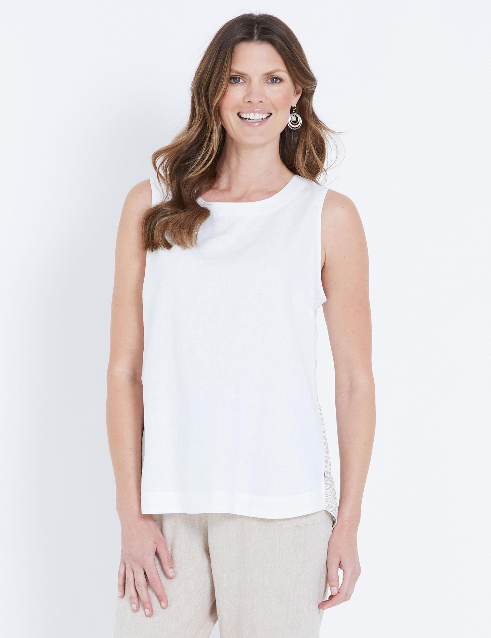 1055473900 1 - Women Fashion