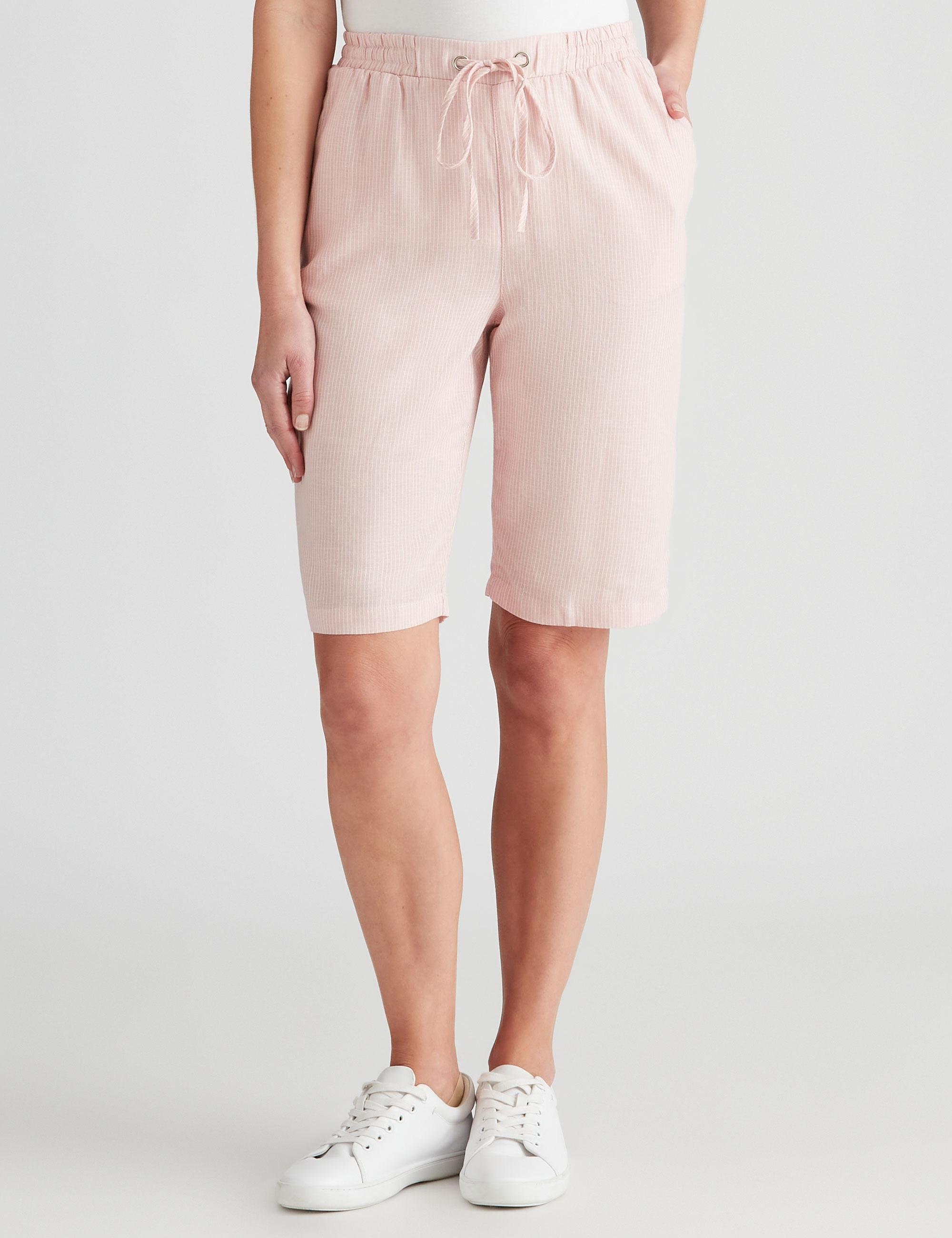 1055481660 1 - Women Fashion