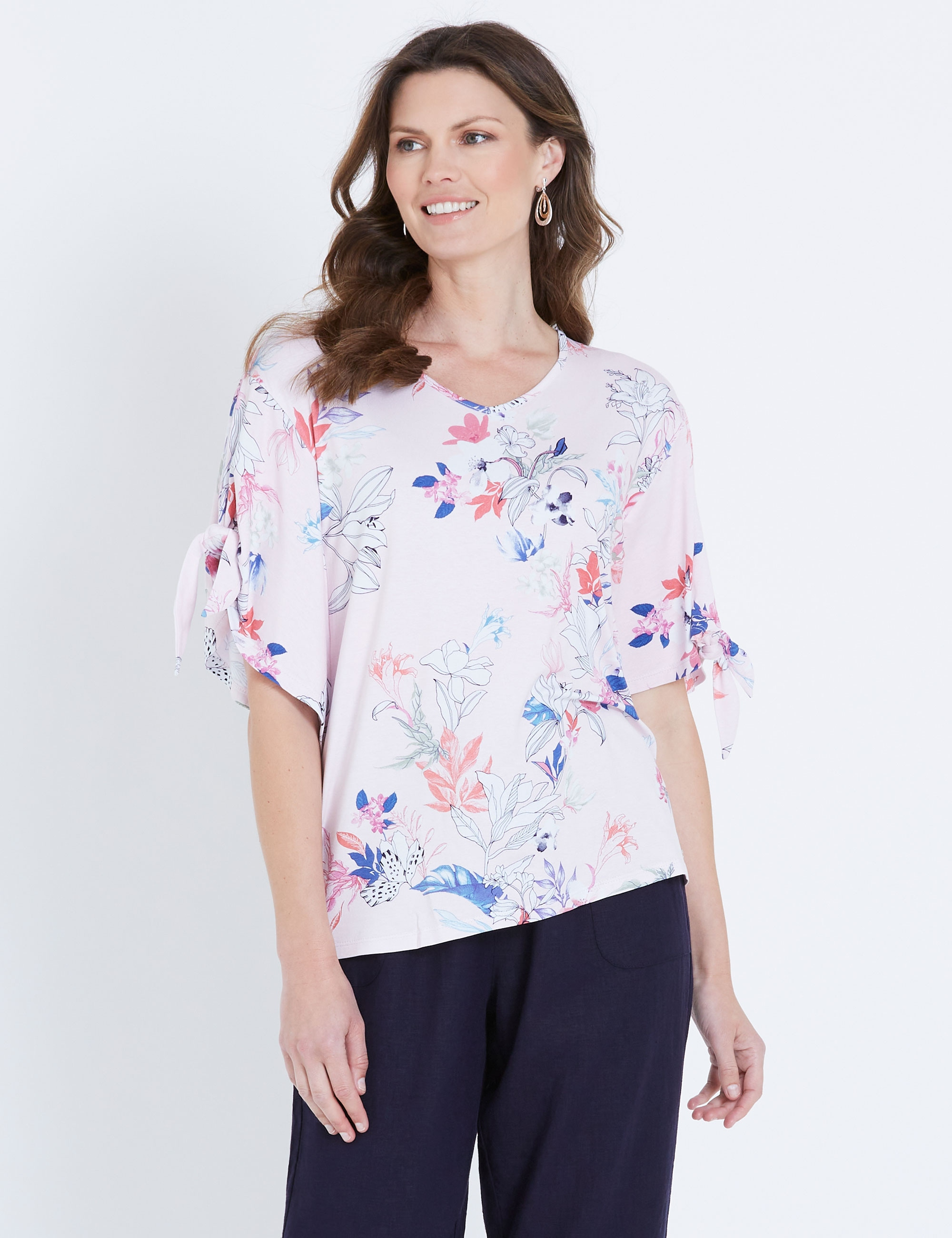 1055536900 1 - Women Fashion