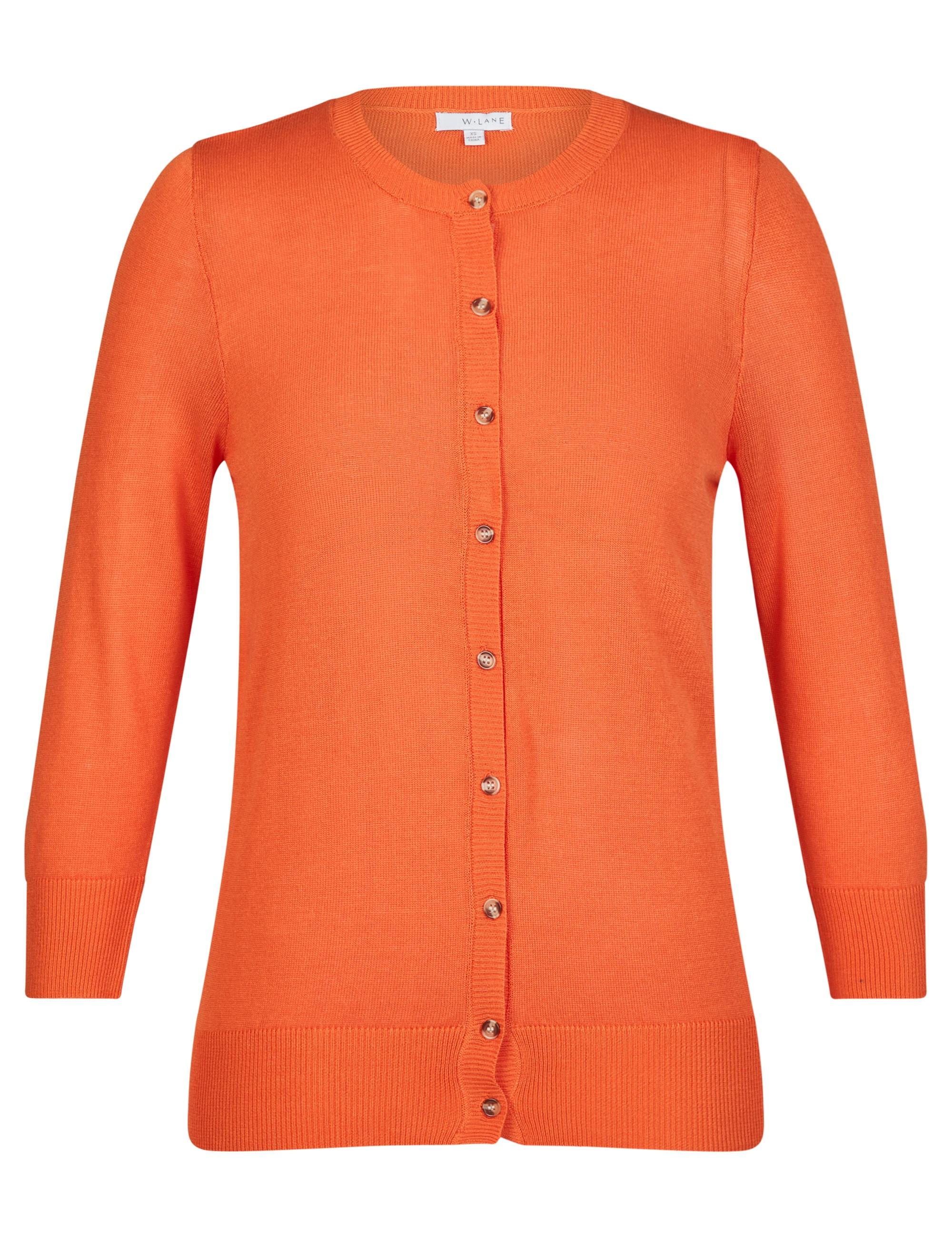 1055564801 2 - Women Fashion