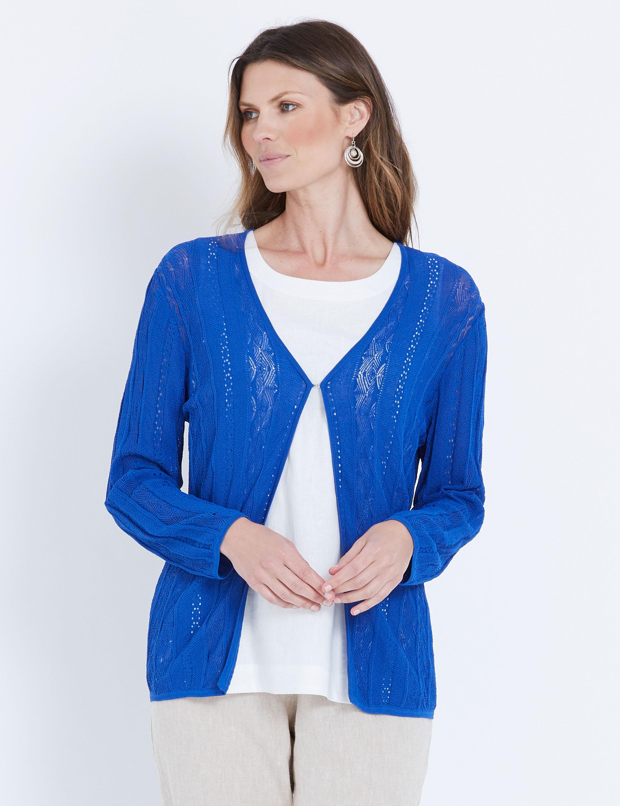1055591420 1 - Women Fashion