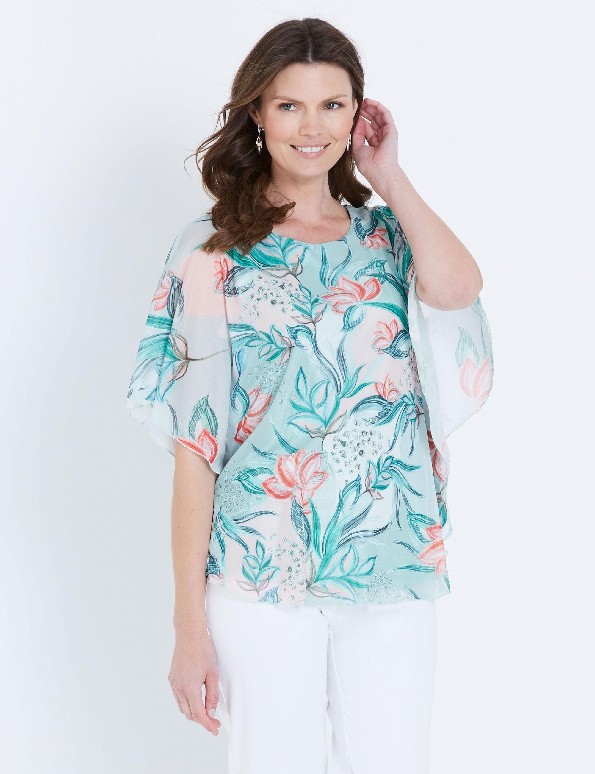 1055612900 1 - Women Fashion