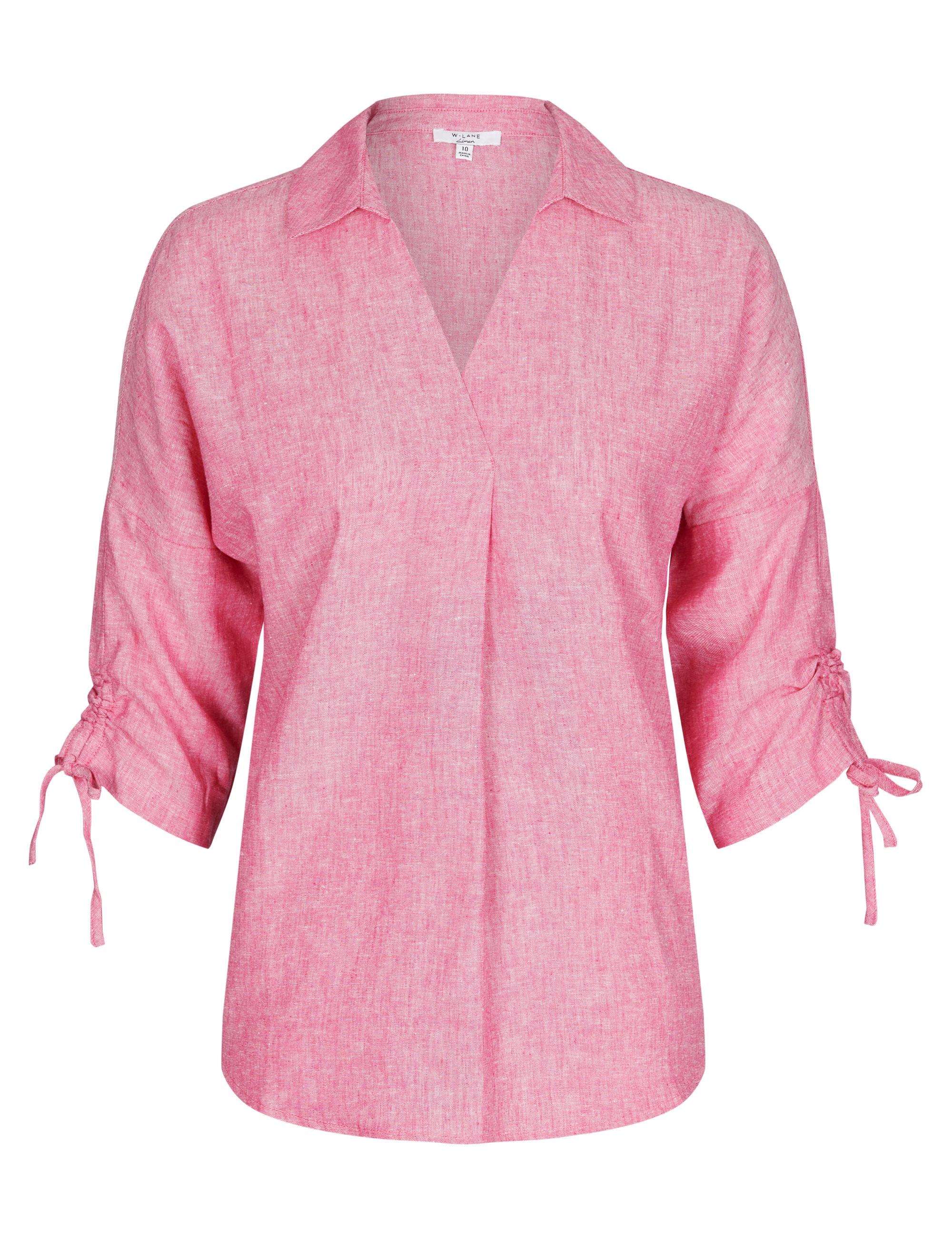1055885651 2 - Women Fashion