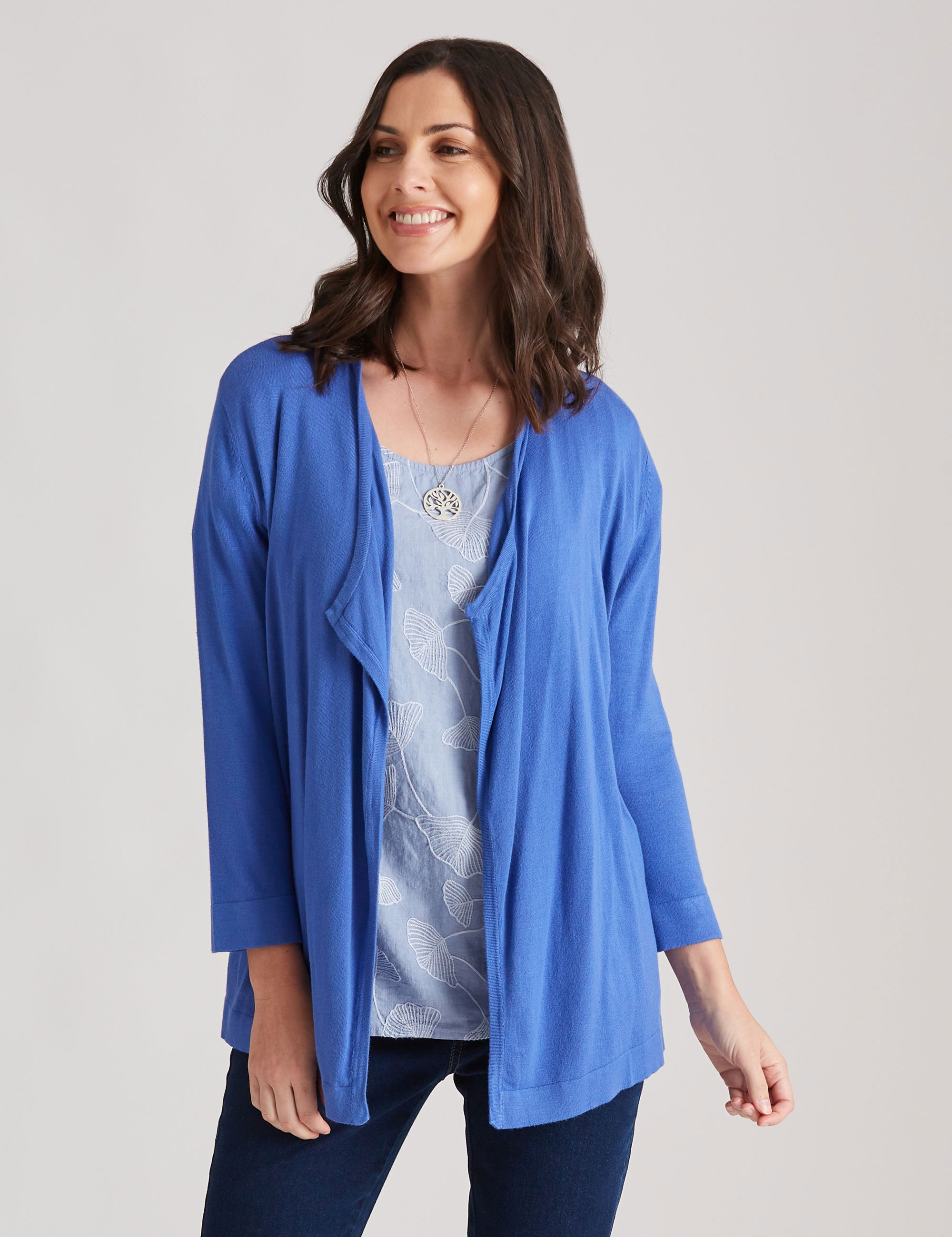 1056104420 1 - Women Fashion