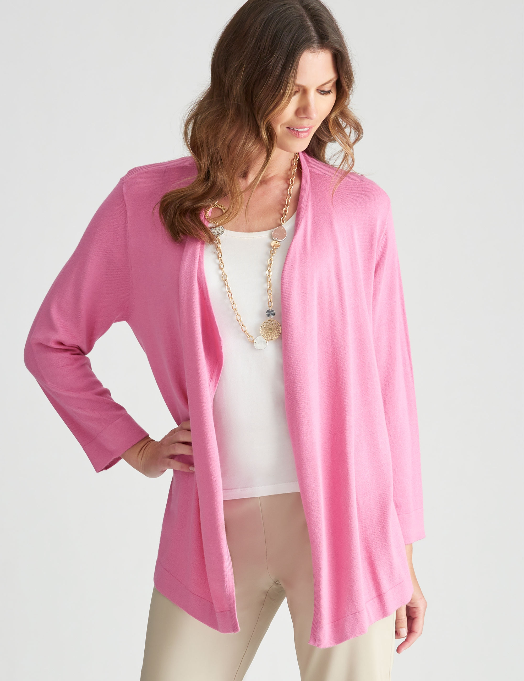 1056104630 1 - Women Fashion