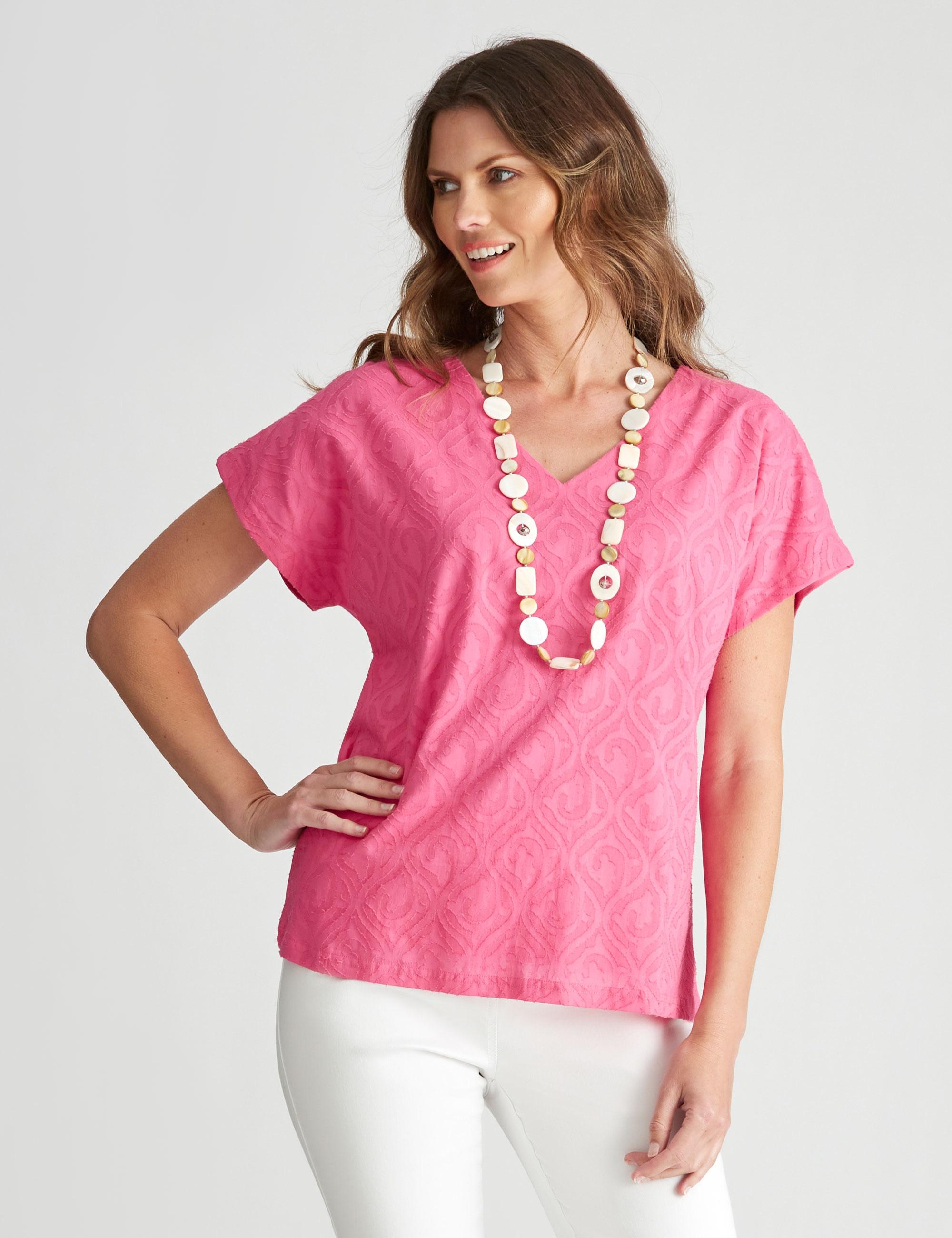1056108700 1 - Women Fashion