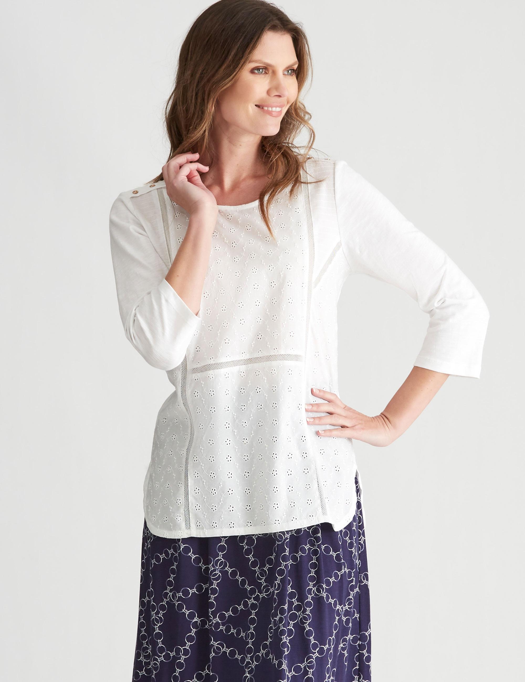 1056129100 1 - Women Fashion