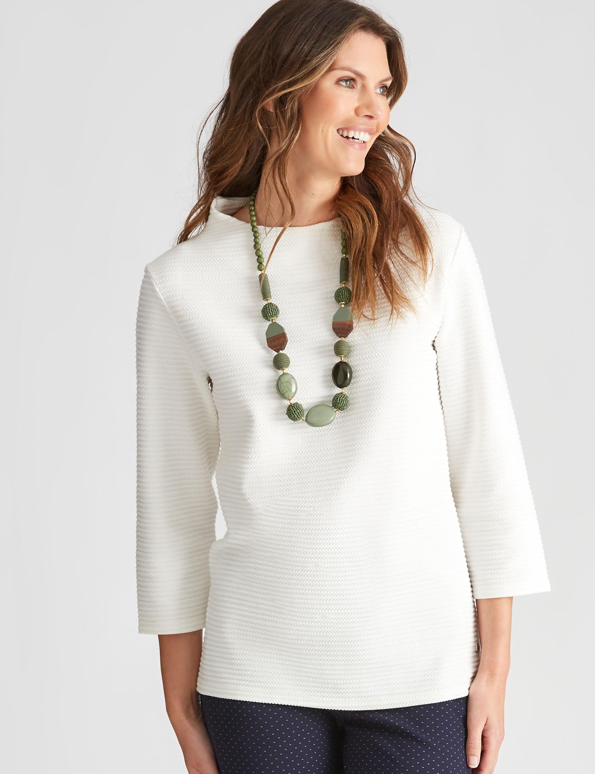 1056143130 1 - Women Fashion