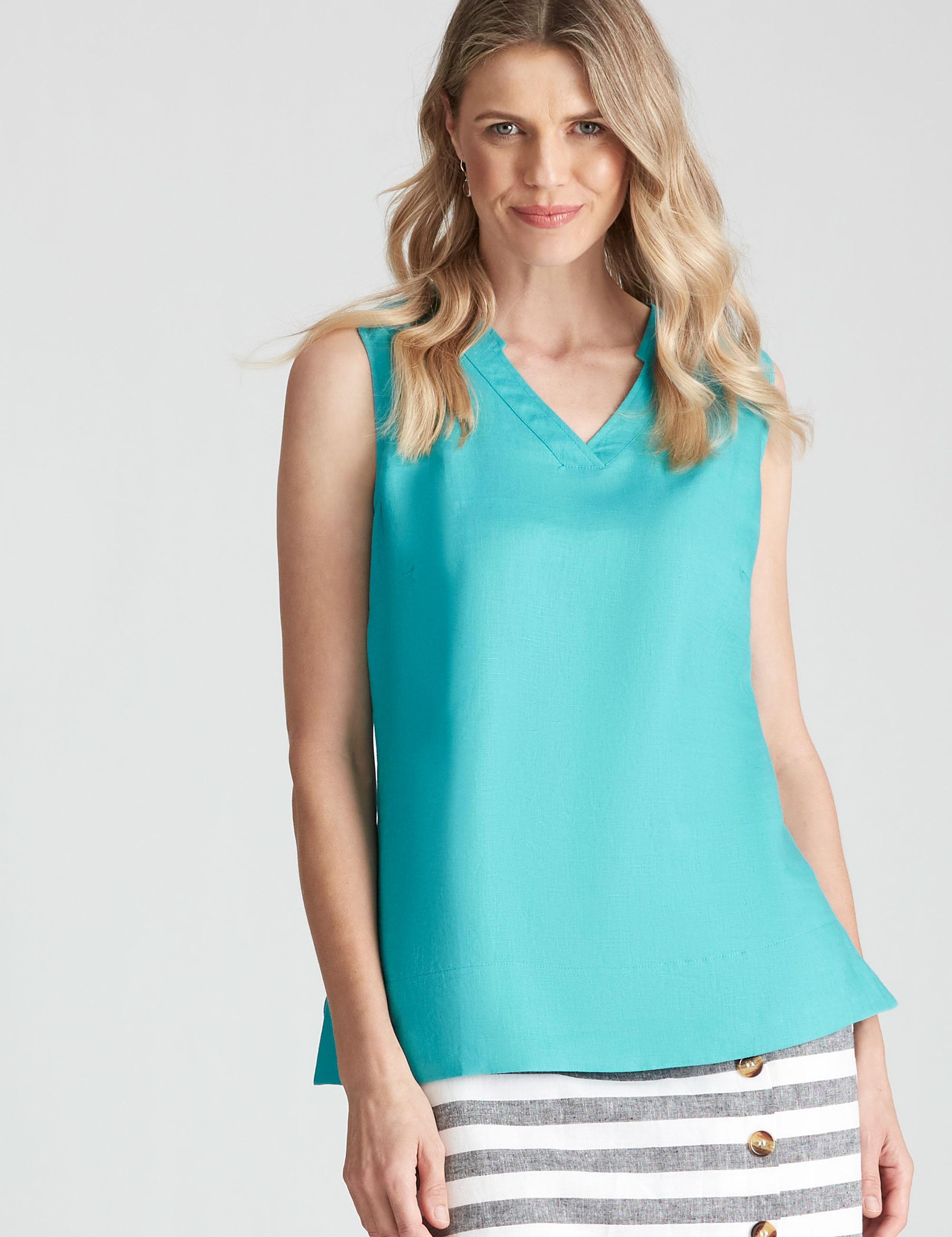 1056265430 1 - Women Fashion