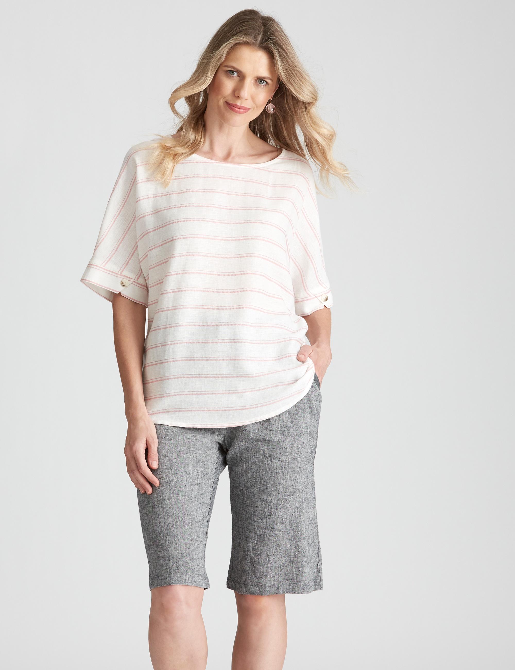1056267660 1 - Women Fashion