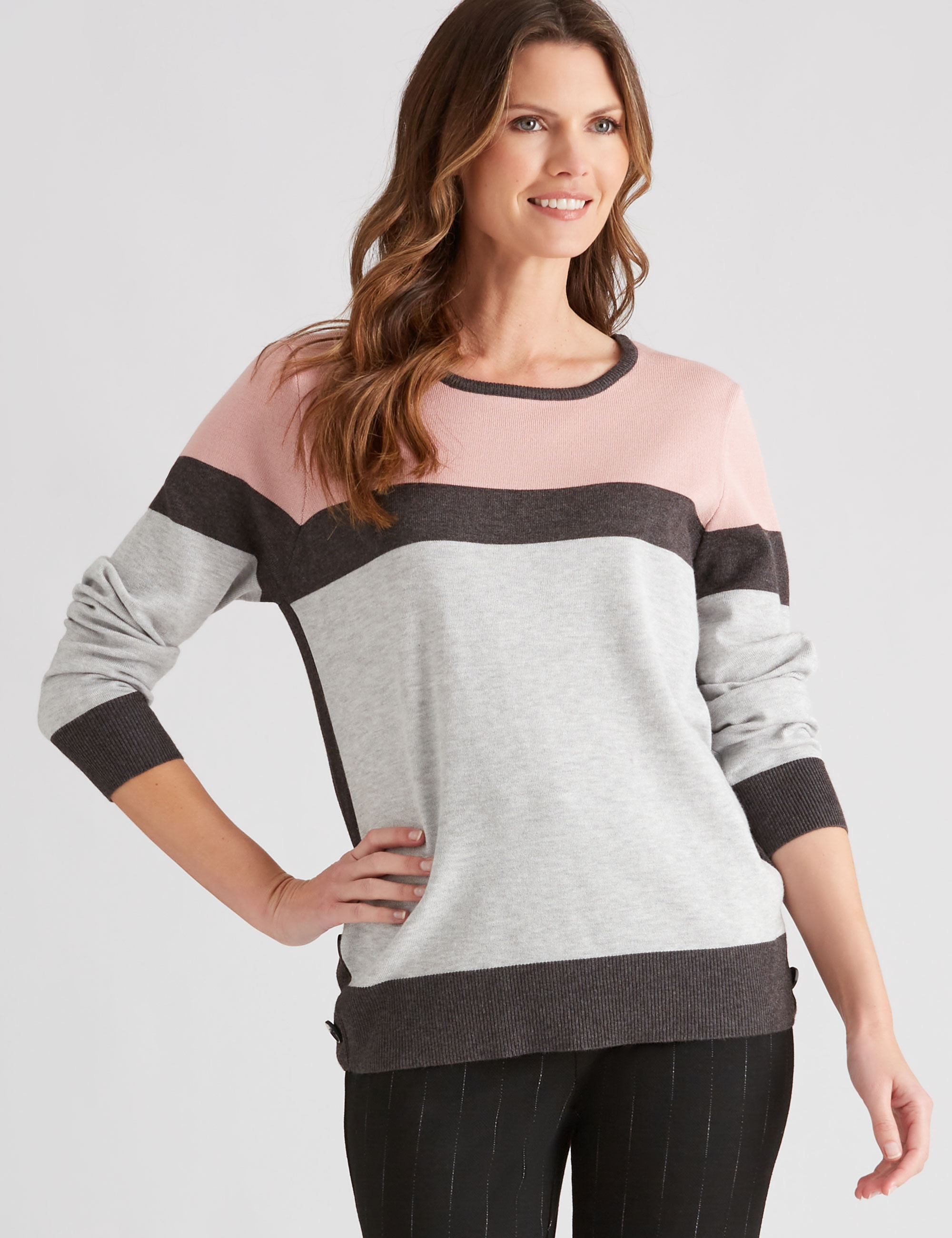 1056459901 1 - Women Fashion