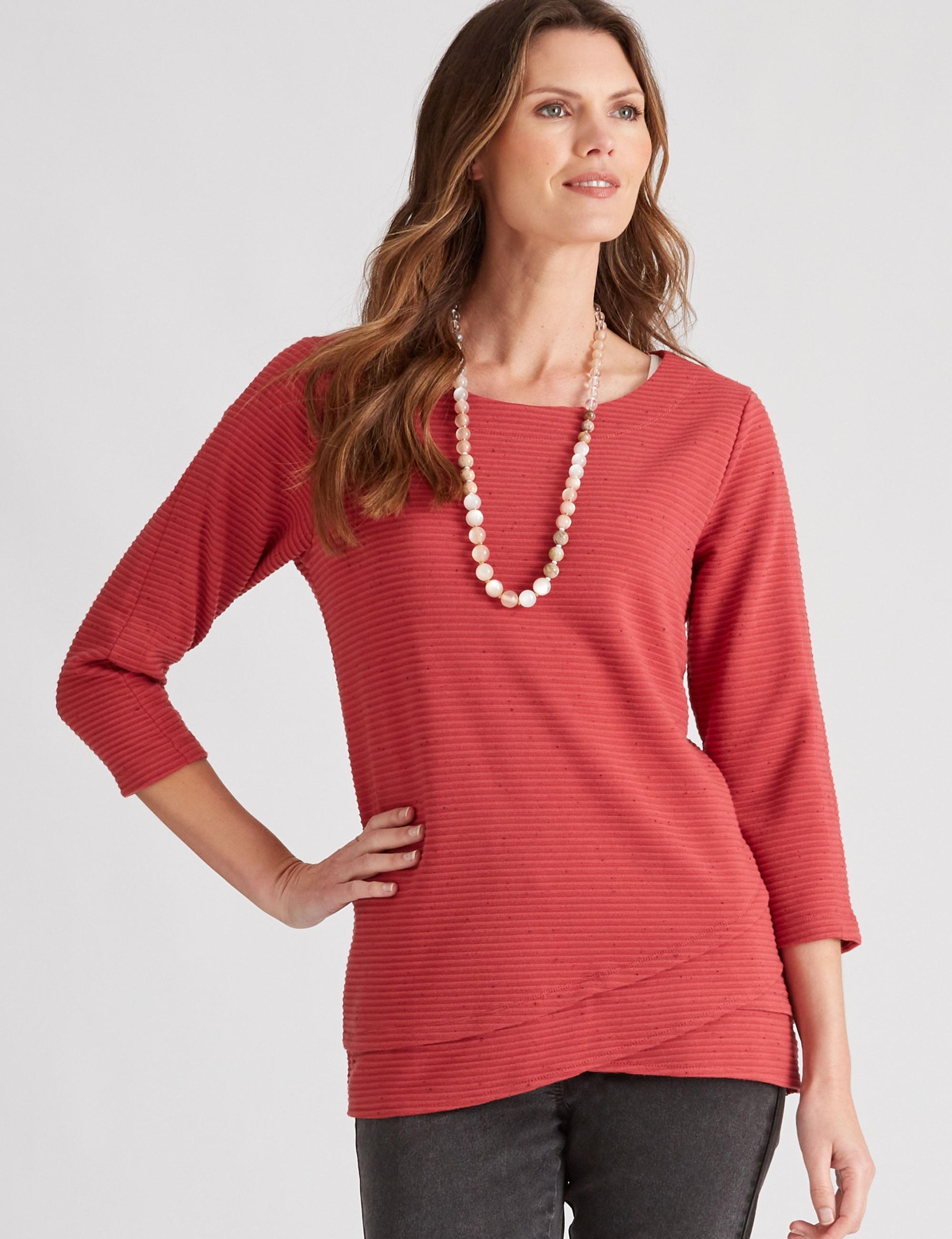 1056781630 1 - Women Fashion