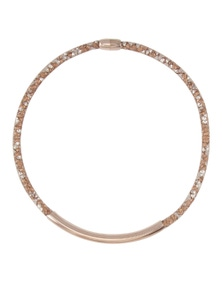 Barcs Australia Shimmer Short Necklace