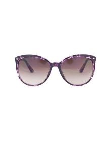W.Lane Kayla Sunglasses