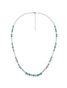W.Lane Serene Necklace