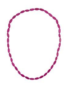 W.Lane Colour Pop Necklace