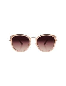 W.Lane Lola Sunglasses