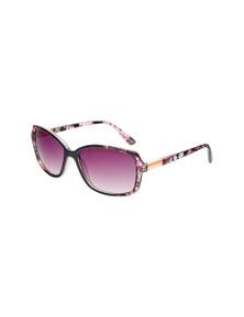 Yolanda Sunglasses