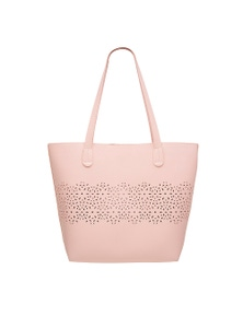 MOTHERS DAY LASER CUT BAG
