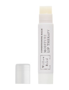 Willow + Reed MOISTURE LIP THERAPY