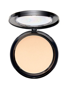 Willow + Reed PRESSED FACIAL POWDER - LIGHT