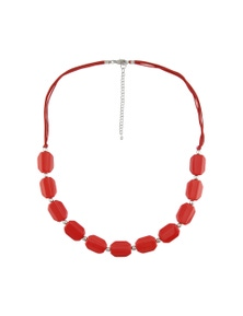W.Lane Retreat Necklace