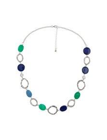 W.Lane Mixit Necklace