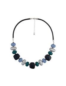 W.Lane Nile Necklace