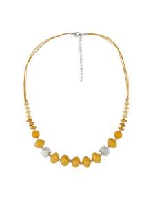 W.Lane Sunshine Necklace